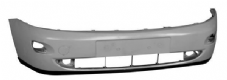 FORD FOCUS  MK 1  FRONT BUMPER   1998 - 2001   NEW